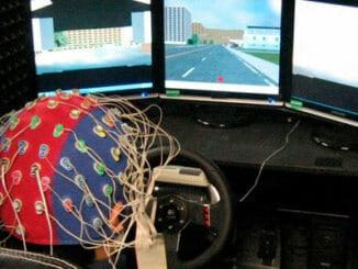 Ejército enfoca la neurociencia desde el big data