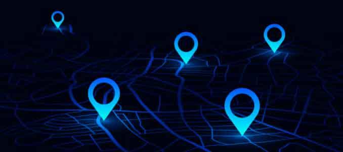 GPS es letalmente defectuoso