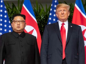 Kim_and_Trump