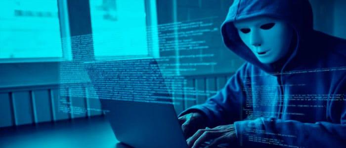 piratas-informaticos