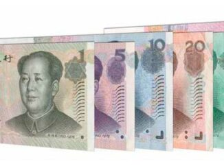El futuro del dólar