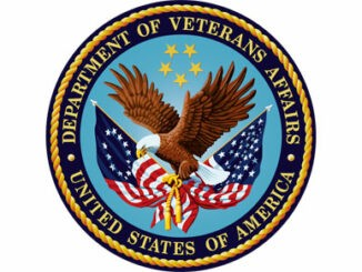 Veterans Affairs Department