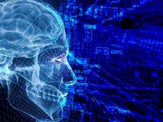 cambios comportamiento tropas con IA