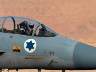 guerra ciberespacial Irán Israel
