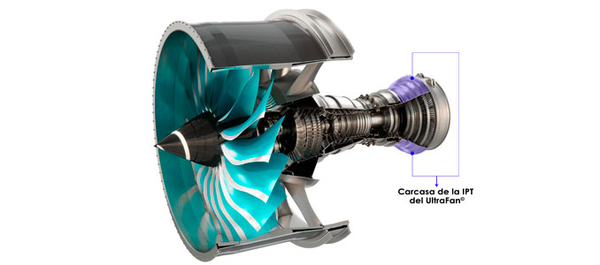 Carcasa-IPT-Ultrafan