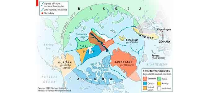arctic-geopolitics