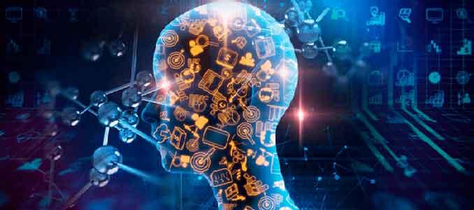 Inteligencia Artificial Italia