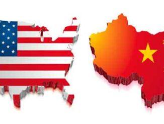 guerra chino-americana