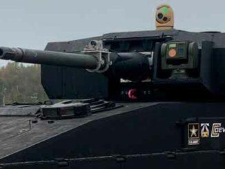 IA Tanques