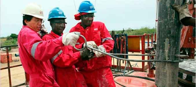 petroleo china africa