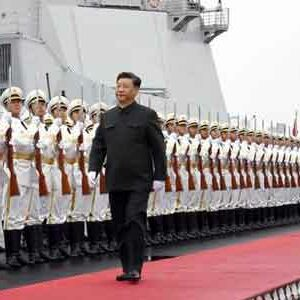 Ganar: Cómo lo hace China