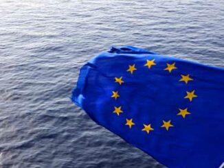 seguridad Mediterráneo UE