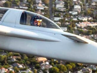 adiestramiento del combate aéreo