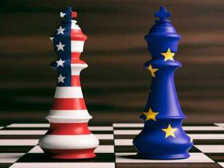 defensa europea tras Trump