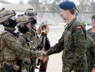 Moral Militar