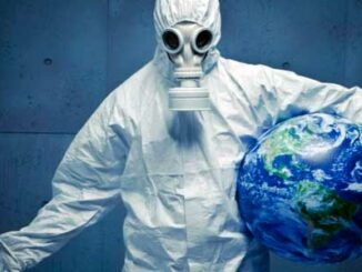 bioseguridad pandemias mundiales