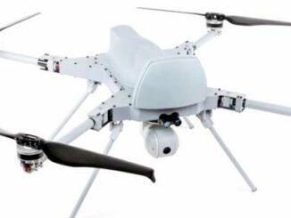 Dron Kargu