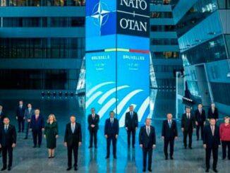 OTAN 2021