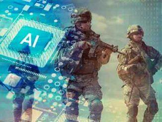 Estados Unidos superpotencia cibernética