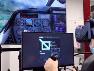 Indra multi-purpose Simulator
