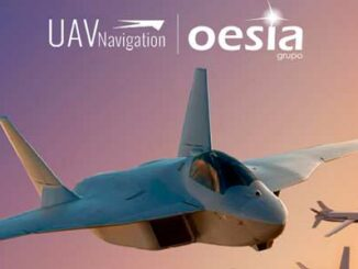 UAVN Grupo Oesía